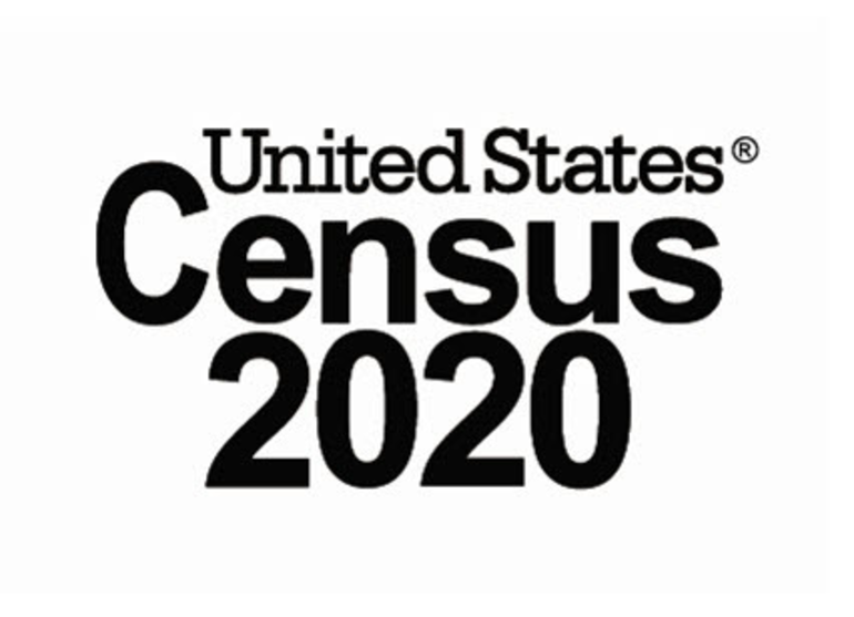 Camden Officials Get the Word Out About 2020 Census