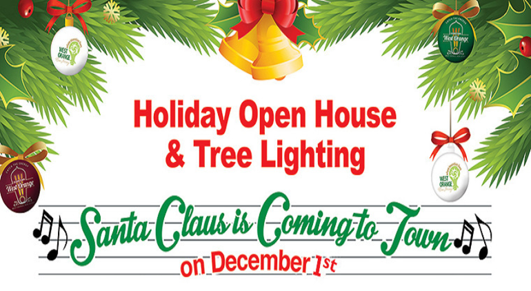 1538754012_Holiday Open House website graphicGraphic.png