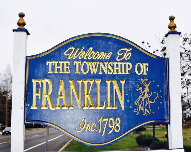 The Week Ahead in Franklin Township: Jan. 25 to Jan. 28