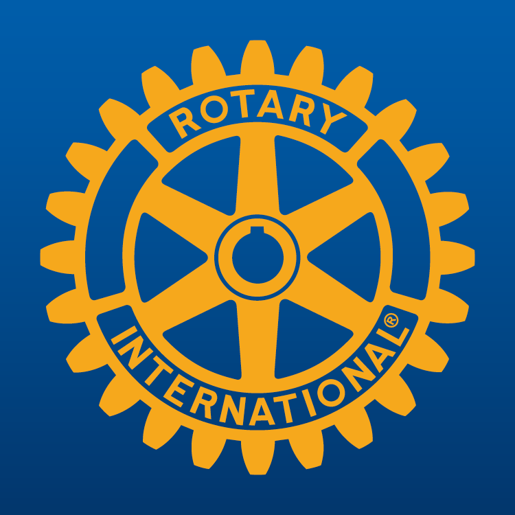 West Orange Rotary Club to Mark 90th Anniversary with Fundraiser