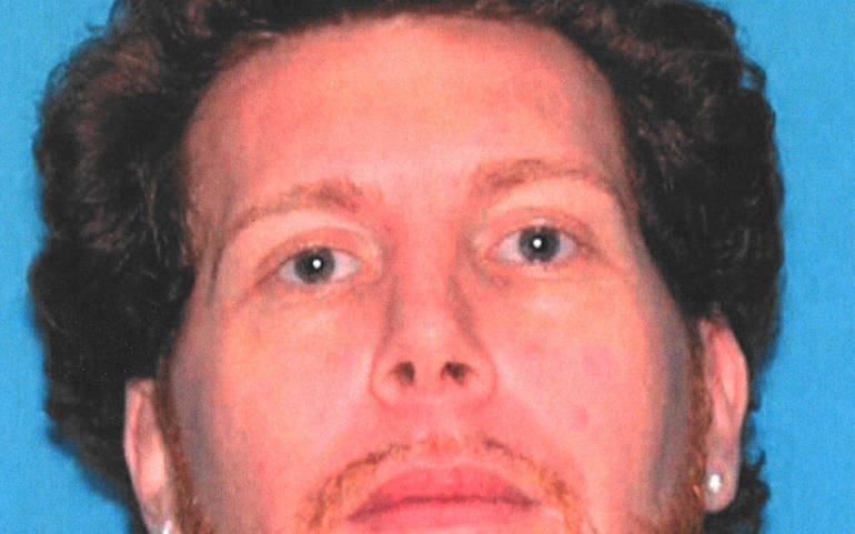 Brian Kosanke, age 39, of Lavallette, was under the influence of Xanax, Cocaine, Fentanyl and Gabapentin when he struck Castronovo, and was arrested and charged with Vehicular Homicide, Possession with the Intent to Distribute Xanax Pills, Possession of Xanax Pills, Hindering Apprehension, and Driving While Intoxicated,  authorities said Friday. 16AAA6F6-1FE8-4557-906C-420D6E1BABC0.jpeg