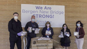 Carousel_image_0c255f3984aa91a05161_166_healthy_line_helping_heroes-v5.00_04_26_08.still019