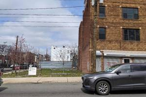 Newark Planning Board Approves 3-Story Residential, Commercial Building in West Ward