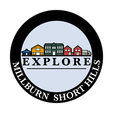 The Explore Millburn-Short Hills Website is Live