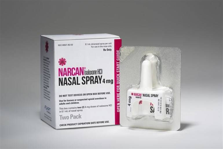 170630-naloxone-narcan-ew-600p_aecb7fd9866f12bd645f0337da4617ff.fit-760w.jpg