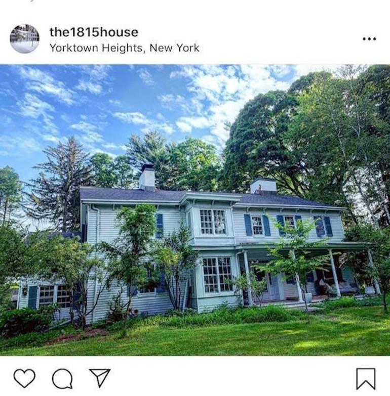 1815 house .jpg