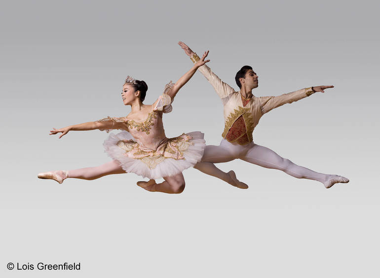 1847_American_Repertory_Ballet Nanako Yamamoto and Aldeir Monteiro photo credit Lois Greenfield.jpg
