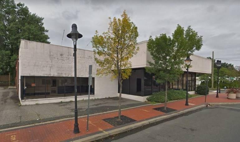 1830-40 Springfield Avenue Mapewood NJ.jpg
