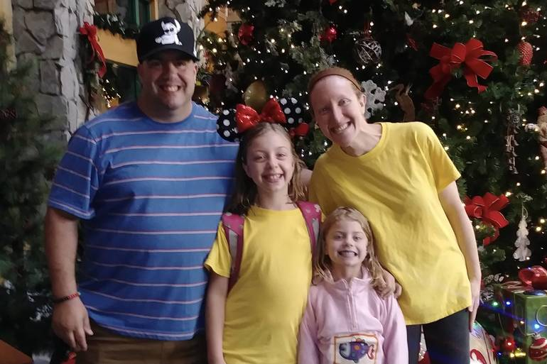 Wranitz Family Photo.jpeg