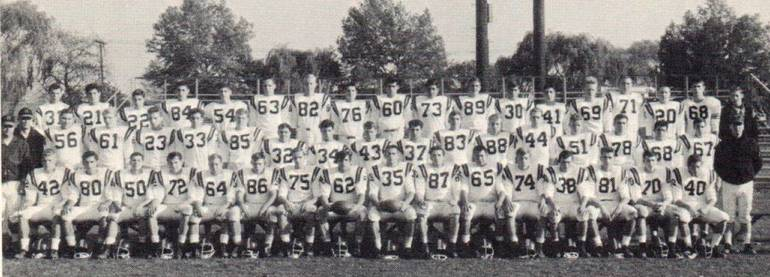 1954 State champs.JPG