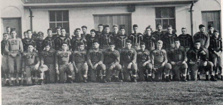 1945 football cham;ps.JPG