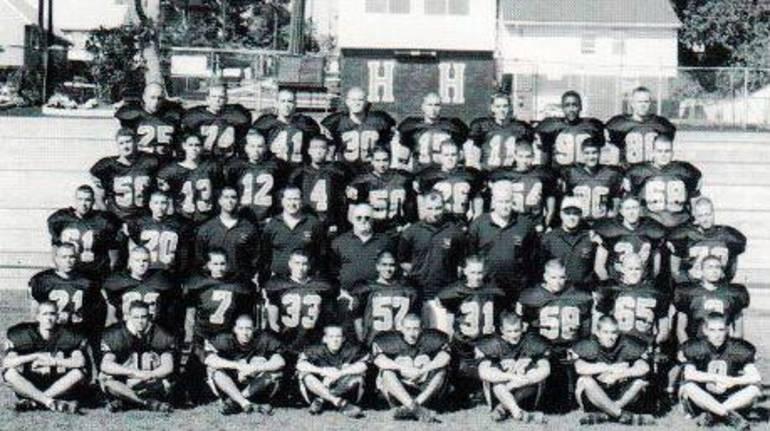 1999 team.JPG