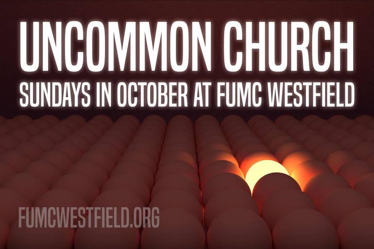 19-10 Uncommon Church 2.jpg