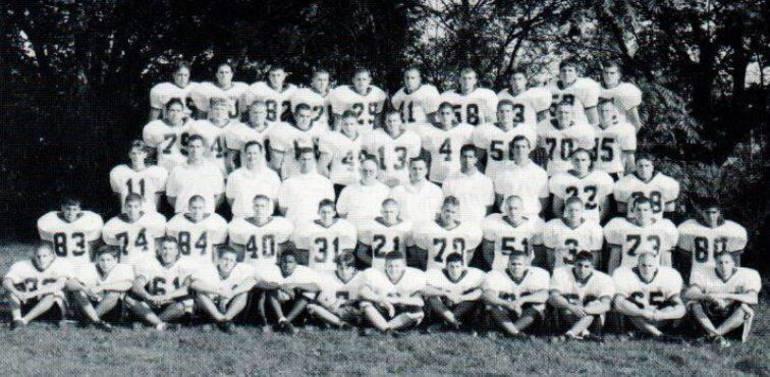 1997 team 98 yearbook.JPG