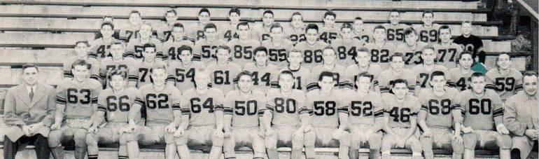 1953 Team Photo.JPG