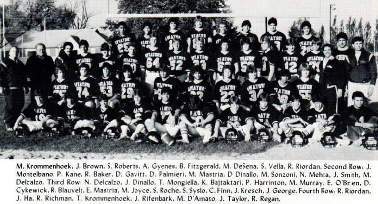 1985 HH Team.JPG