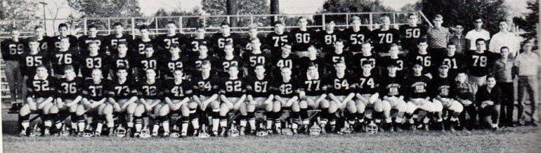 1962 state champs.JPG