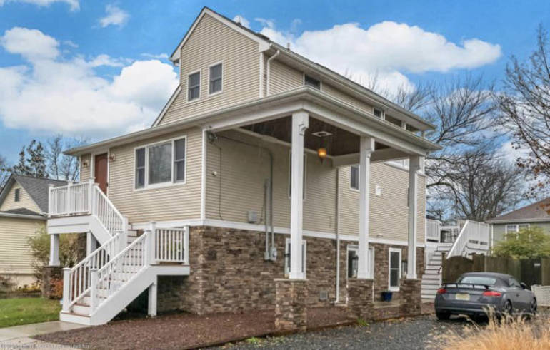 Red Bank Realtor Team: Why do Some Homes Sit and Others Fly Off the Shelf?