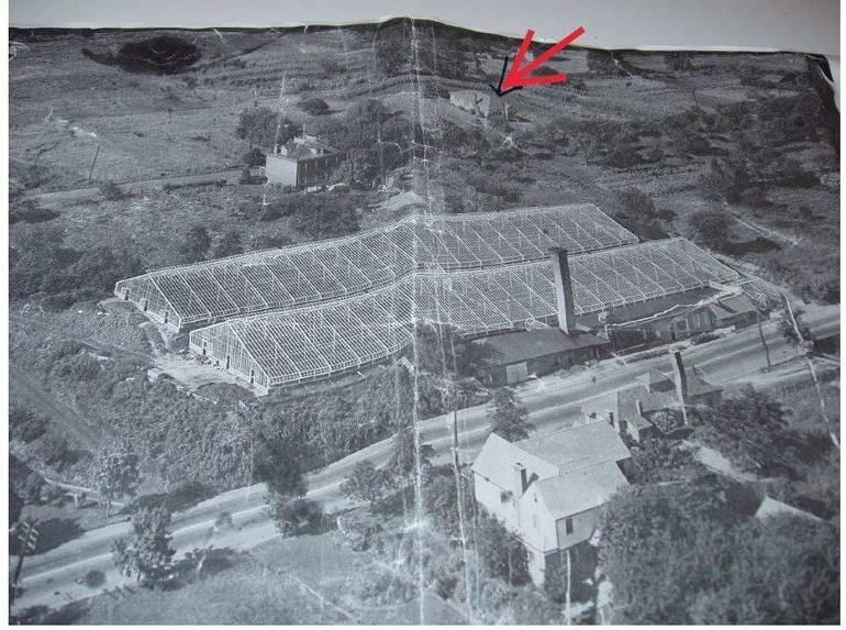 1930 Neighborhood.JPG