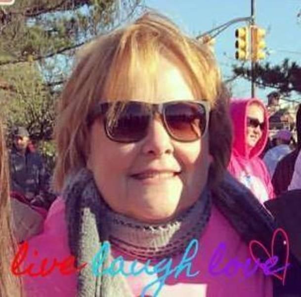 """Help a Union Teacher:  Cynthia Ferretti, Washington Elementary: """"Help Us Stay Organized"""""""