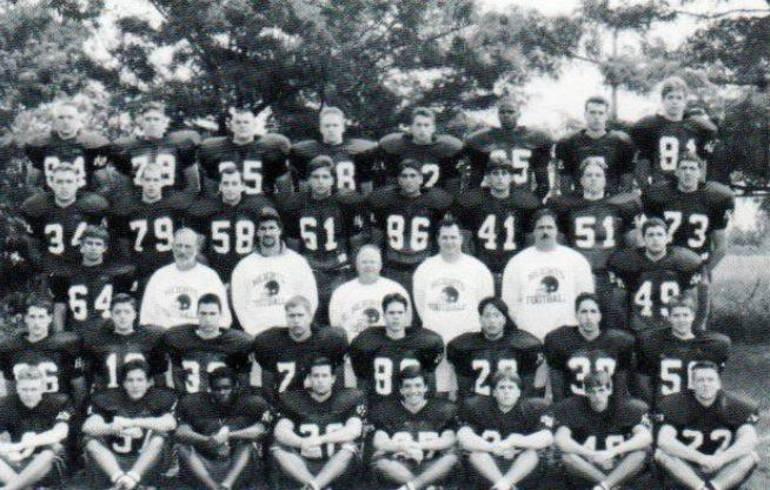 1994 Team.JPG