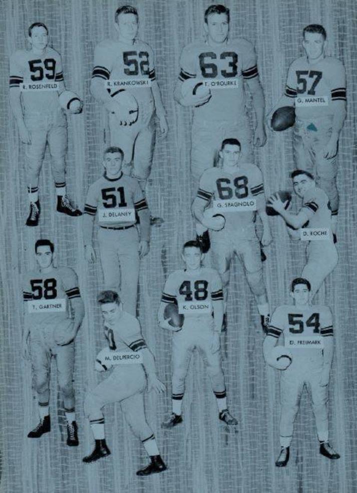1953 Aviators.JPG