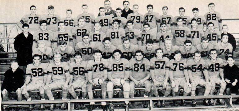1952 State Champs.JPG