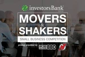 Carousel image c71d45b4b6706ebabb55 19 movers and shakers logo 775x500