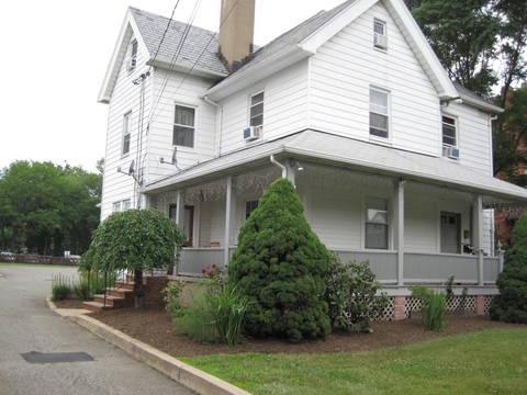 Top story 3464e1a8504bf7d8511e 190 house