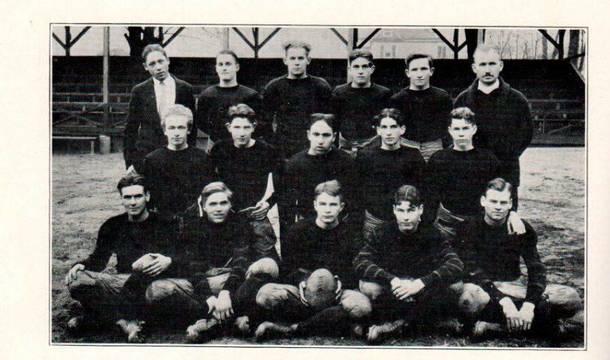 Top story 3e34c012c6bd037a9ecd 1925 champs