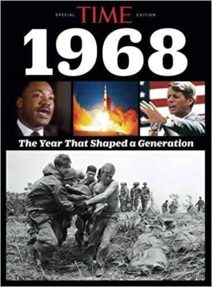 Top story a59fcaae67c49fb24980 1968 amazon.comtime 1968 year shaped generationdp1547841060