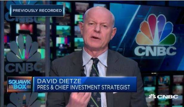 Top story b3f399d659fc28b45ee5 19.01.09 dgd cnbc