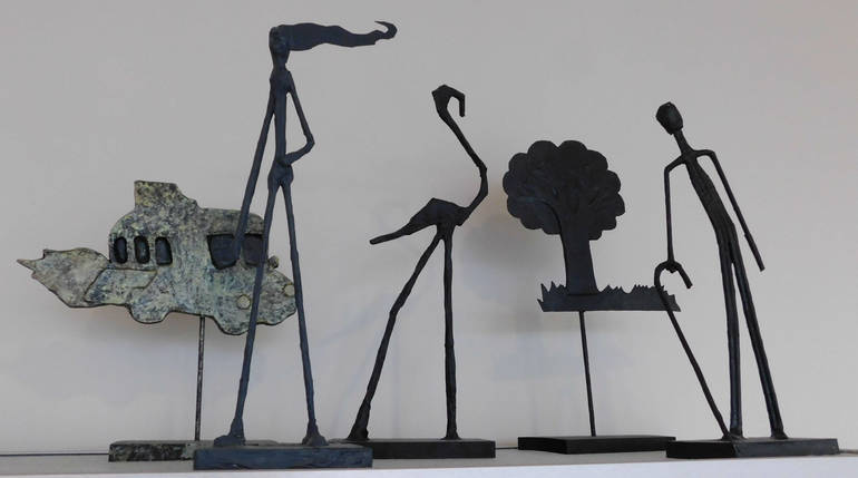 Art at Watchung Hills: WHRHS Inducts 54 to National Art Honor Society, Spring Arts Reception Follows1C724DCD-77F2-4A33-AEE4-E8CAA14874DB.jpeg