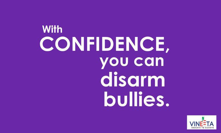 1-Confidence.jpg