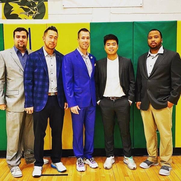 WHRHS Boys Basketball: Watchung Hills Tops Hackettstown, 57-52 1C419C29-5A64-45A1-A5B5-4AED38CBD4A9.jpeg