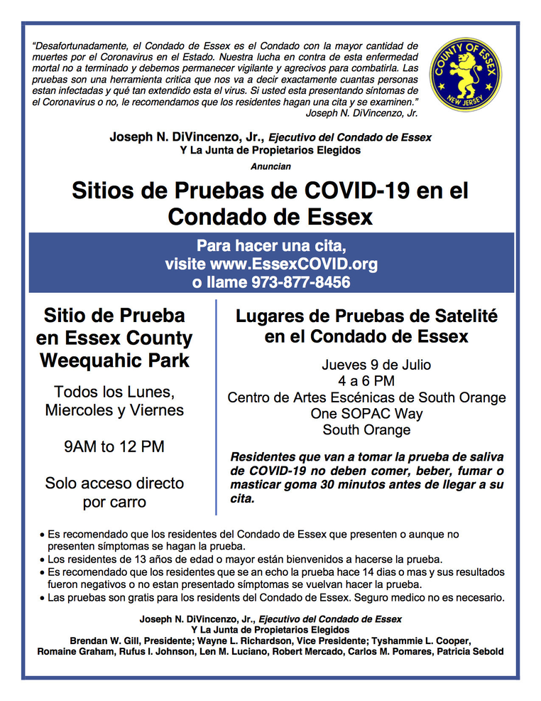 1 dual testing site flier - south orange Spanish copy.png