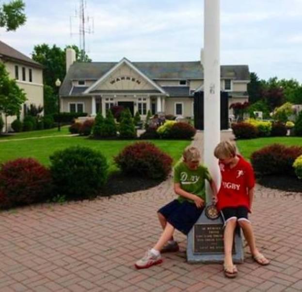 Warren Ranks in NJ Family's 'Best Towns for Families' List