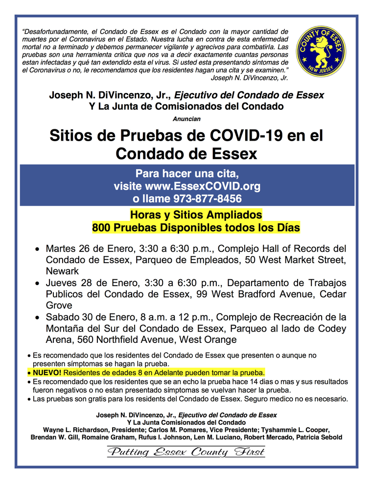 Best crop b583b6aaa68863c99601 1 dual testing site flier january 21    spanish