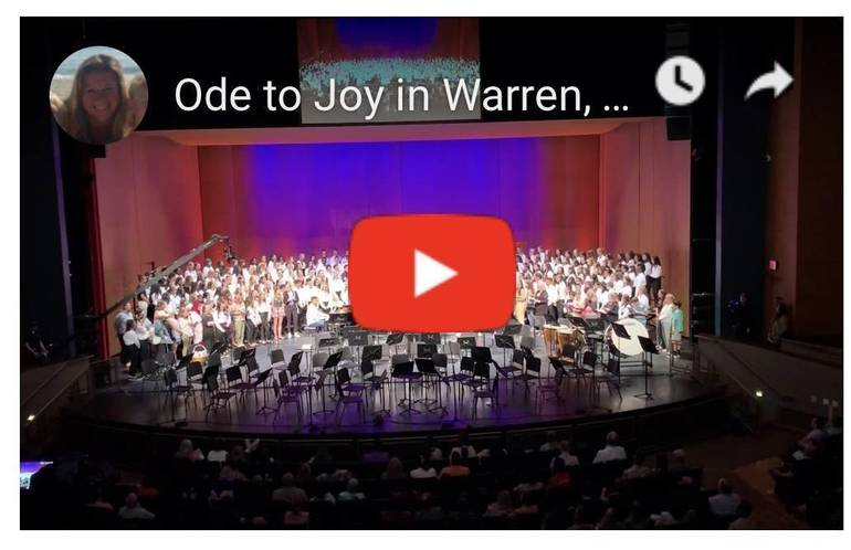 Ode to Joy in Warren, Watchung Hills Presents The Spring Arts Choral Concert 2019 1D589B50-EA3B-4278-A33A-D42DC73CF939.jpeg