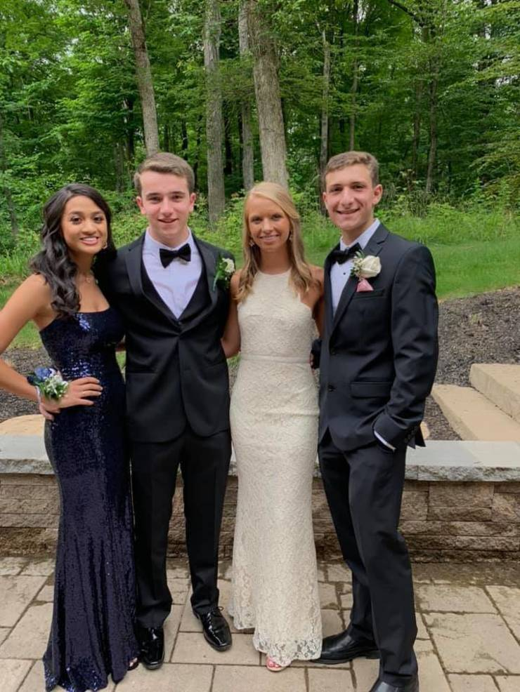 WHRHS Prom 2019: Watchung Hills Students Ready for Senior Prom and Graduation1D1B1AD5-B3F0-4398-8B60-4EE5E1D8801A.jpeg