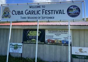 Carousel image f5bf347270cb16842ef1 1  entrance sign