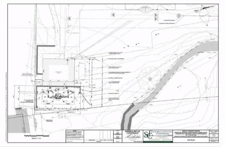 1 - Lorraine Well Tank Project site plan.jpg