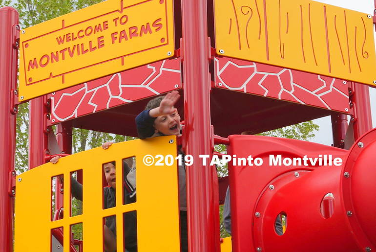 1 New Playground ©2019 TAPinto Montville  3 CROP.JPG