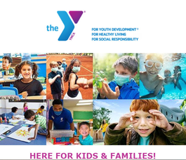 Red Bank YMCA CEO Update