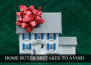 Shirley Klein PA In Coral Springs: First-Time Homebuyer Mistakes to Avoid