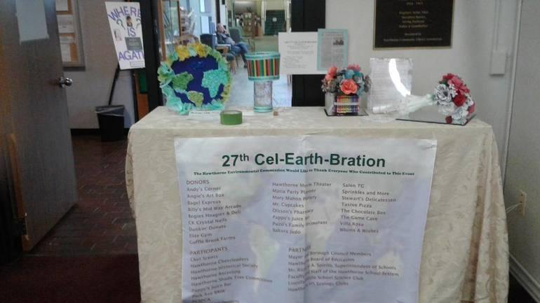 1st Prize Winners Library 2.jpg