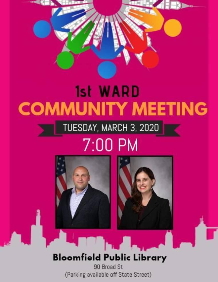 1st Ward meeting.jpg
