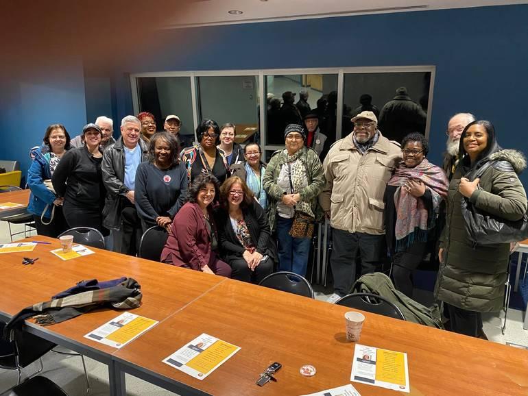 1st Ward Meeting Photo.jpeg