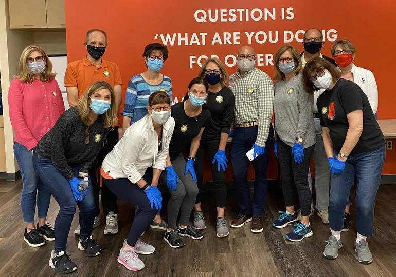1-TEE-CFBNJ Volunteers-Group Photo.jpg