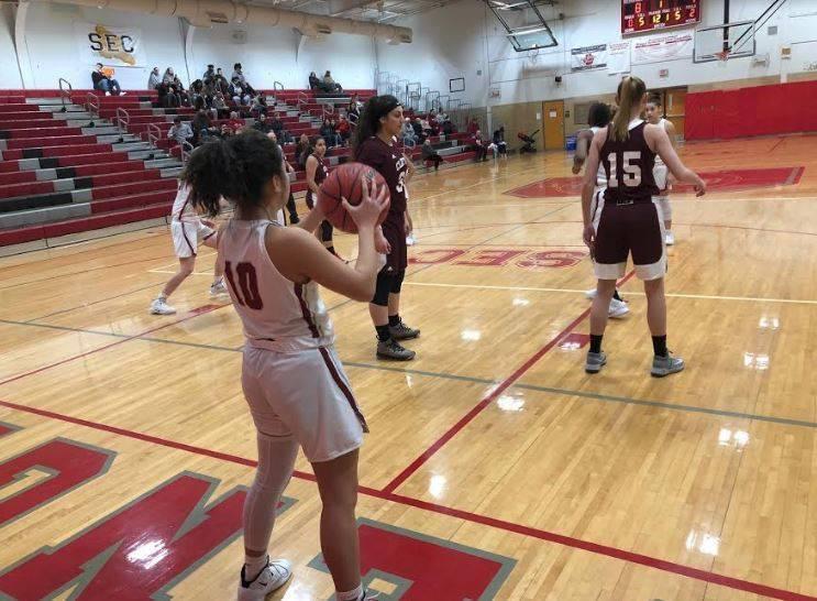 2019 Jan 19 Girls Basketball b.JPG